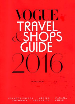 Travel & Shops Guide Dec 2015