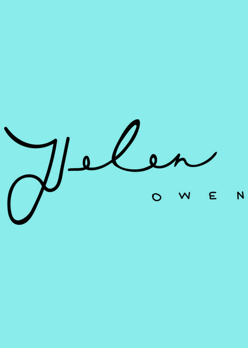 When in Tulum/Helen Owen 13 Feb