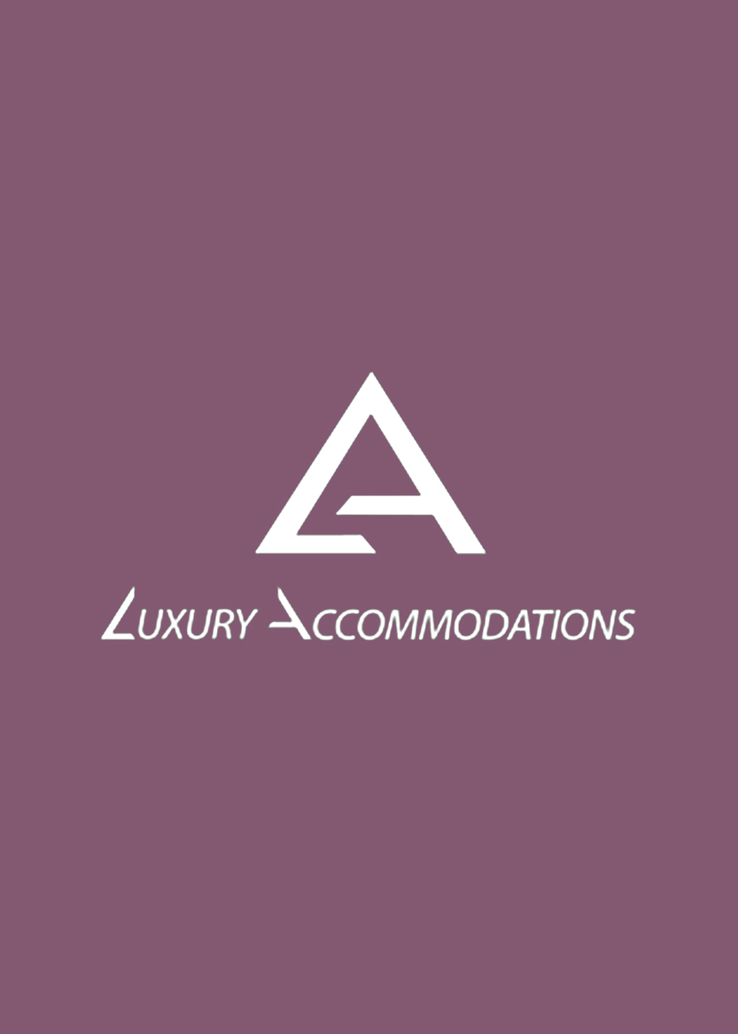 Luxury Accommodations Blog / Ago 2015
