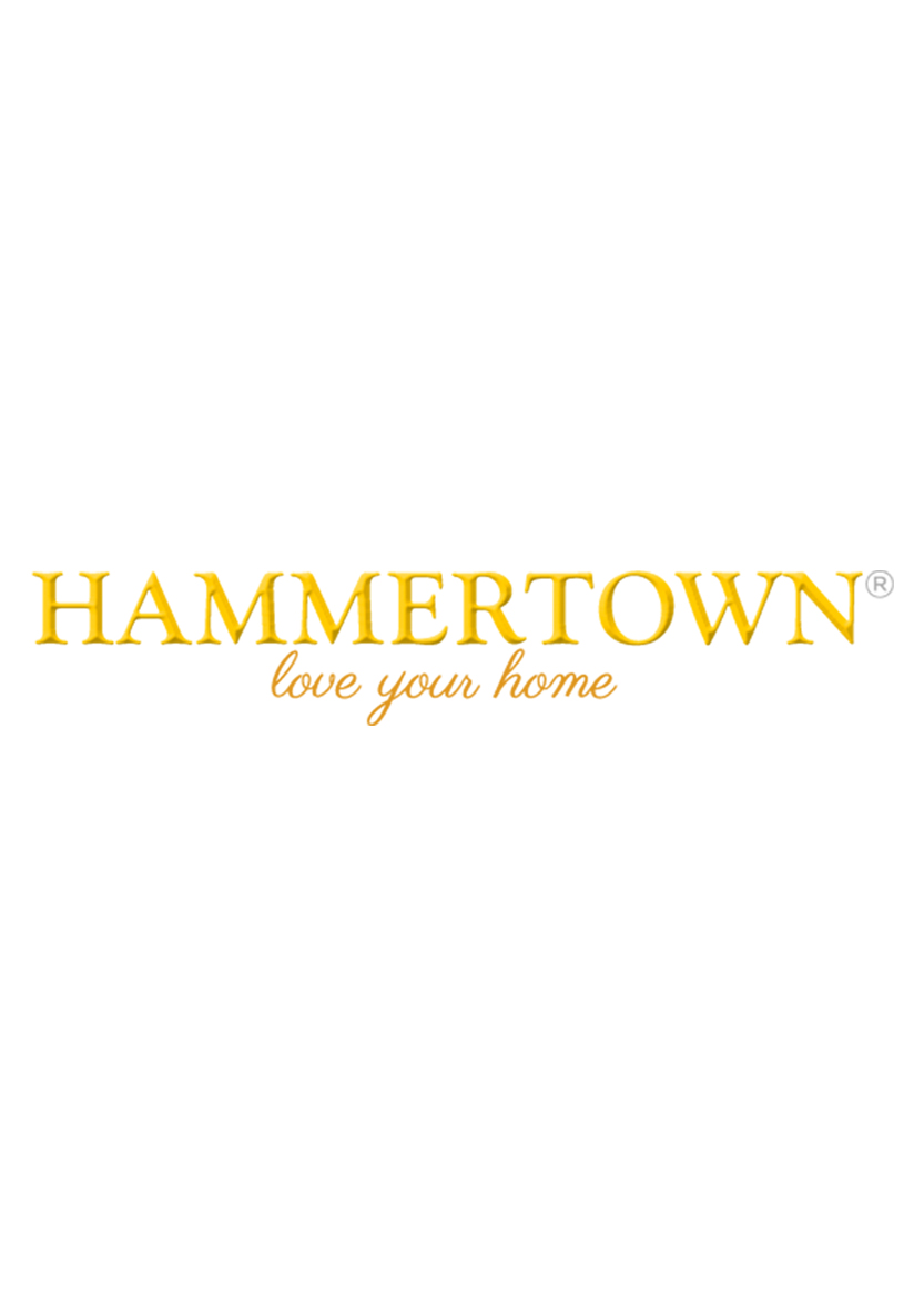 Hammertown / Feb 2016