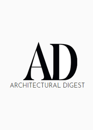 Entre el mar del Caribe y la selva tropical/Architectural Digest Julio 2018