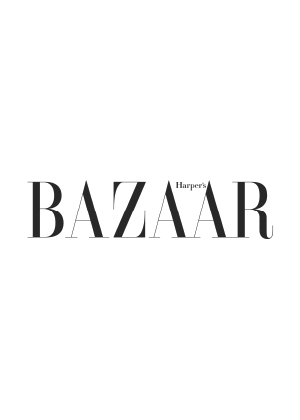 Harpers Bazaar / Photosoot June Issue