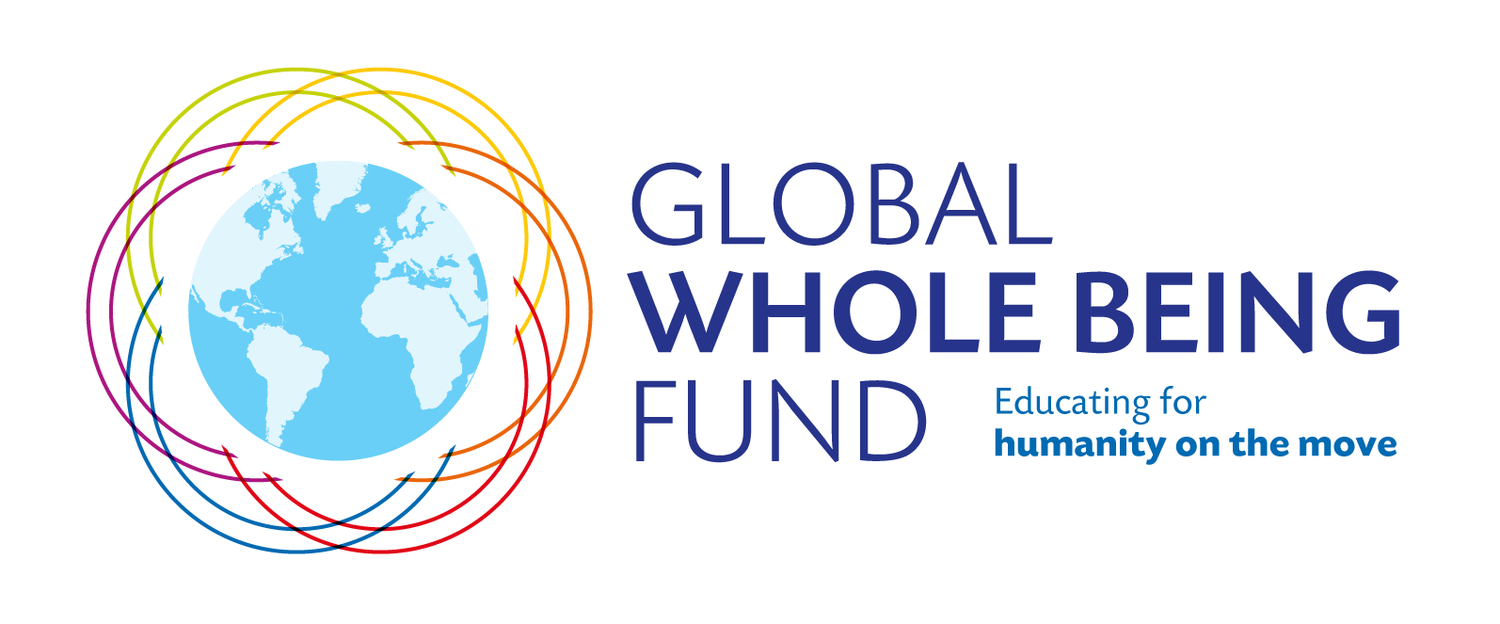 The Global Whole Being Fund