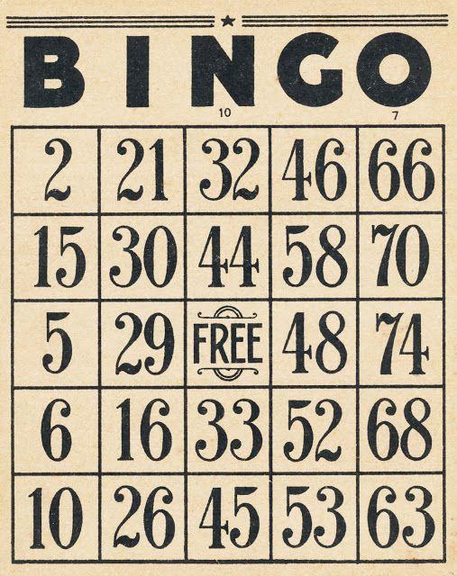 78253b5d366169dc3e927b9e3fd27ee4--bingo-tickets-paper-cards.jpg