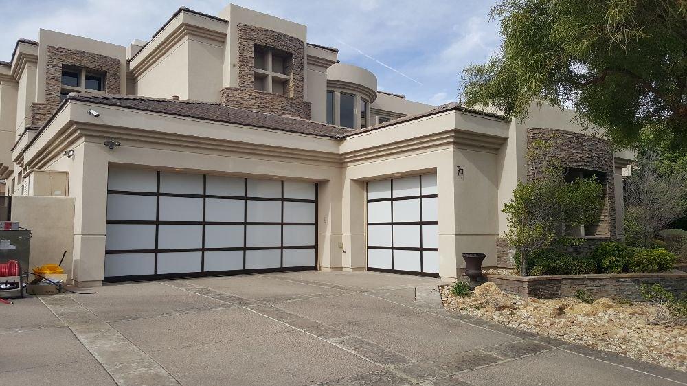 1st Call Garage Doors Highland Hills