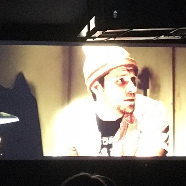 Scenes from the premier screening of VERACRUZ ! @sonomafilmfest @sonomavalleywine  @barbarabarrielletravels  @sonomafilmfest @charslit