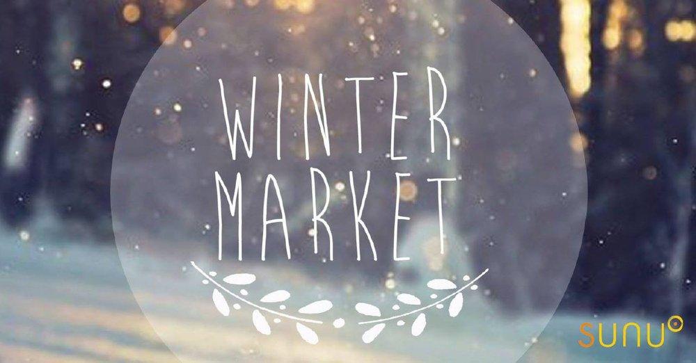 winter market.jpg