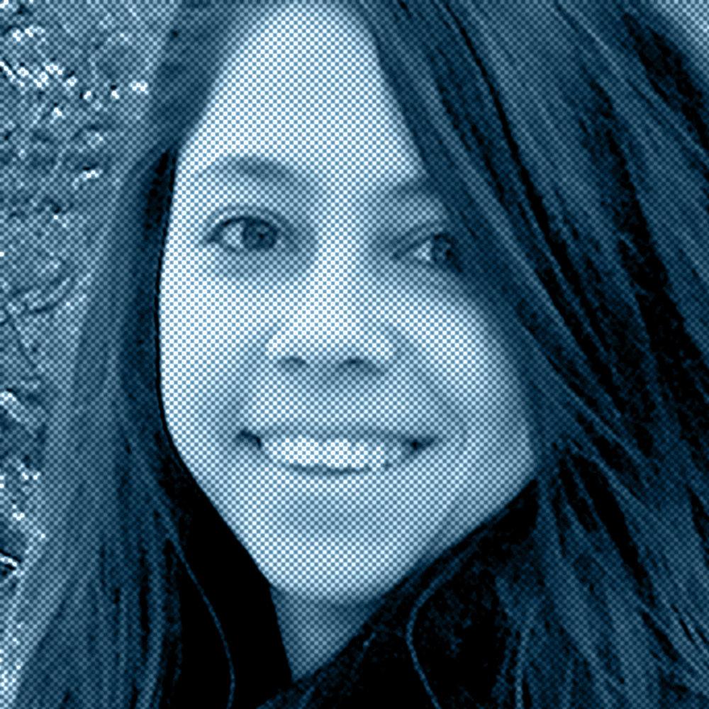 Aliza Bartfield