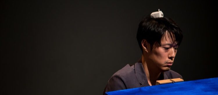 Hyung Seok Jeon