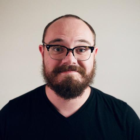 Matt Hagemeier
