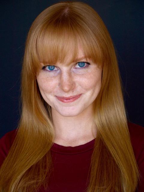 Nora Edwards