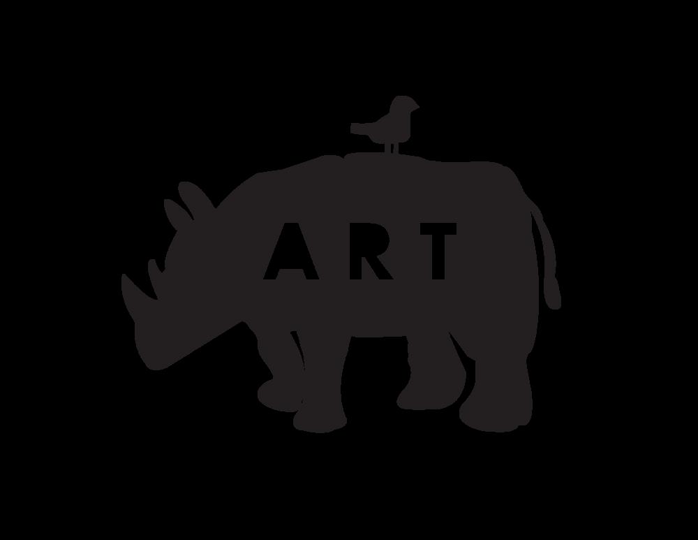 RiNo Logo-01.png