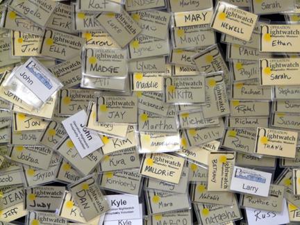 volunteer name tags.jpg