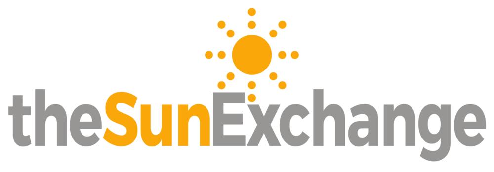 sun_exchange_logo-web.png