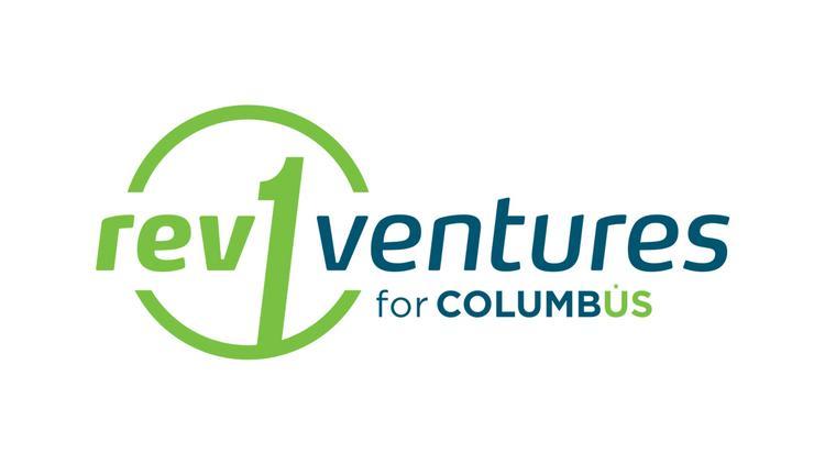 rev1-ventures_750xx1080-608-0-236.jpg