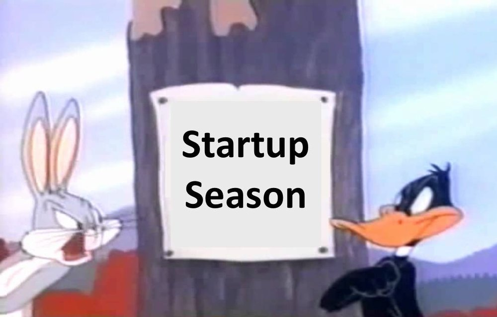 Startup Hunting.jpg