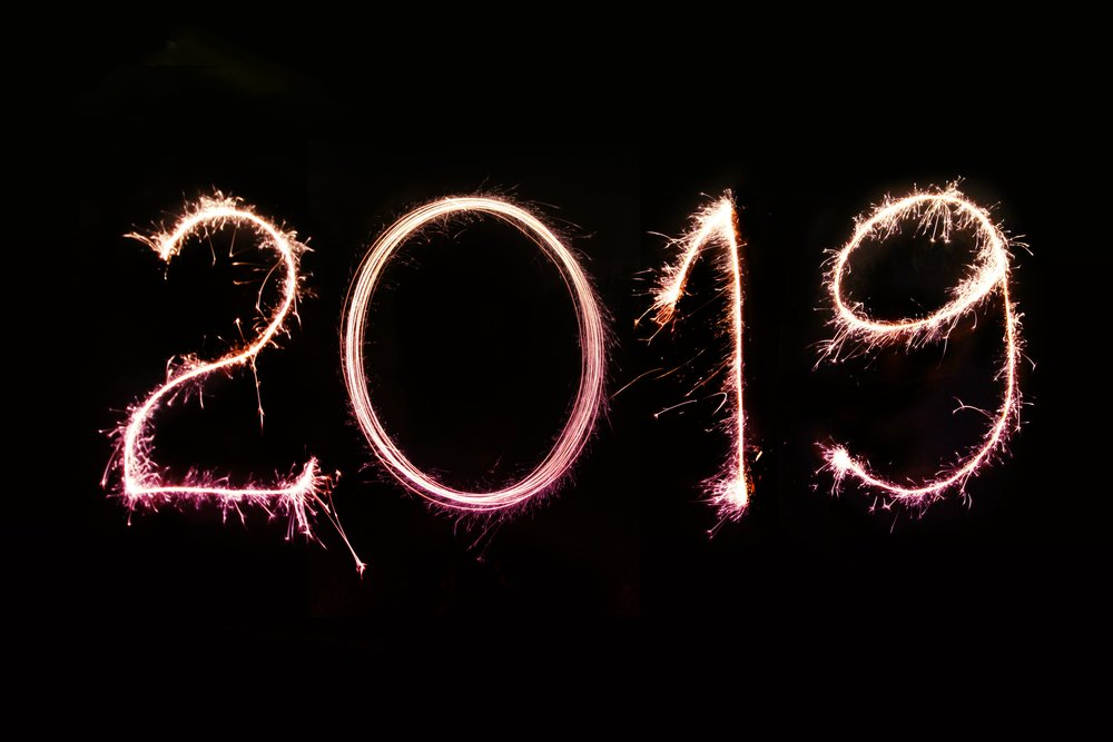 2019 predictions for tech and venture capital