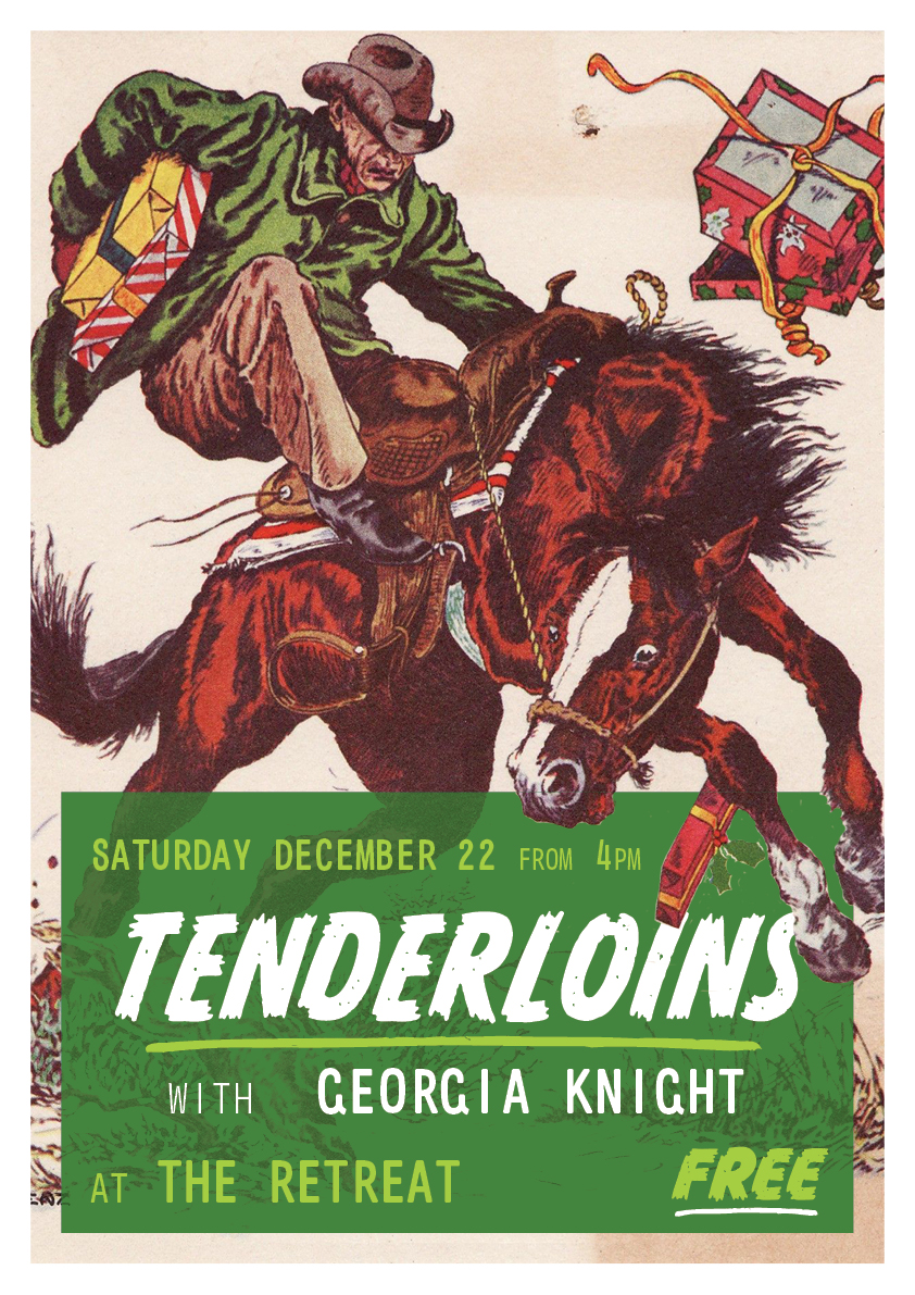 Tenderloins15.jpg