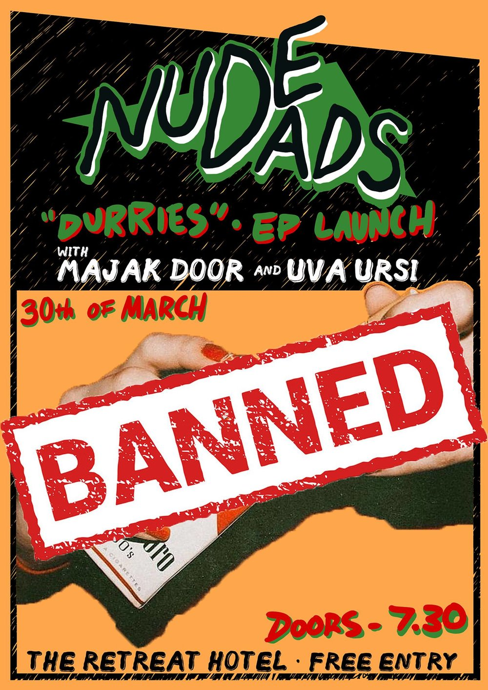 nude dadas poster.jpg