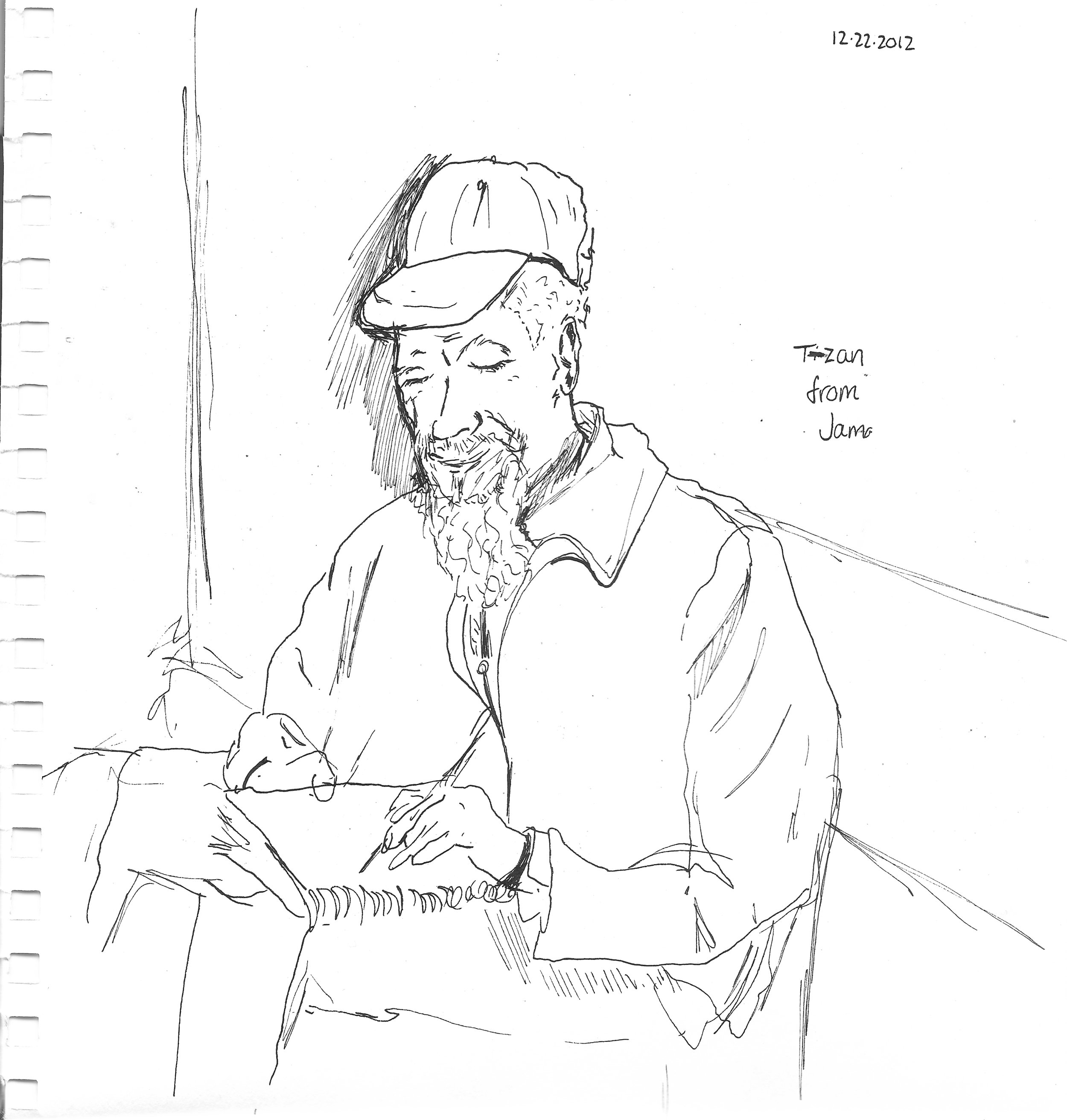 Sketchbook_Miami_12_11