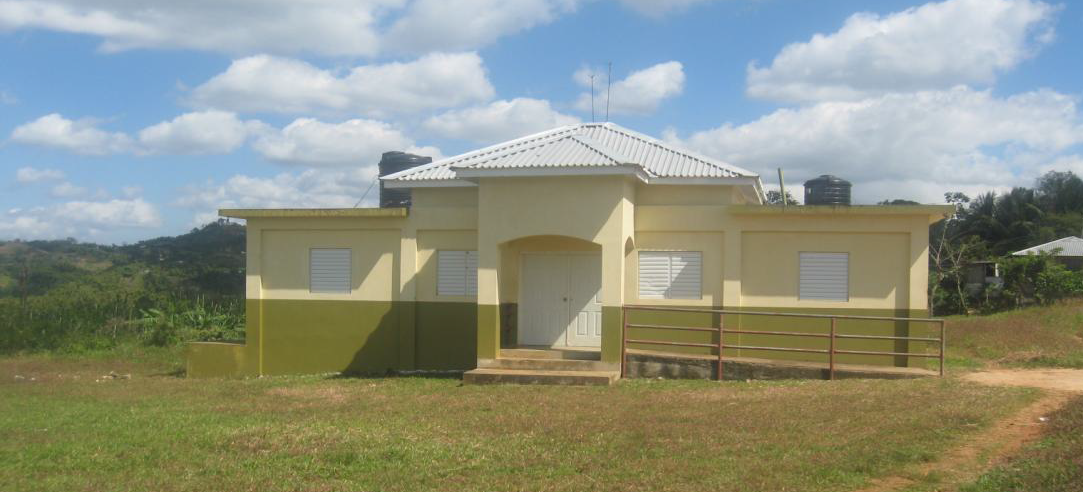 communitycenter