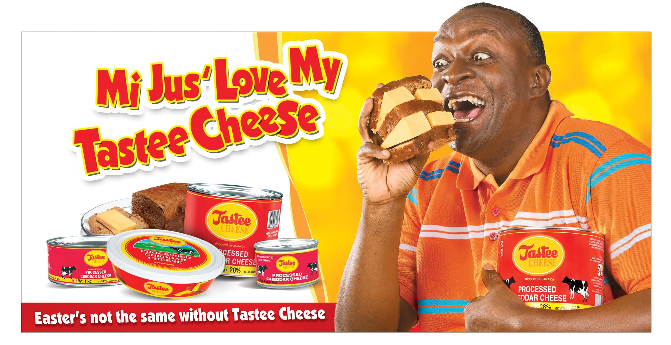 Tastee Cheese header.jpg