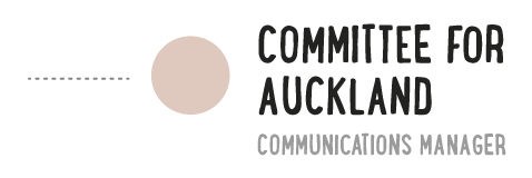 WE-Committee-for-auckland.png