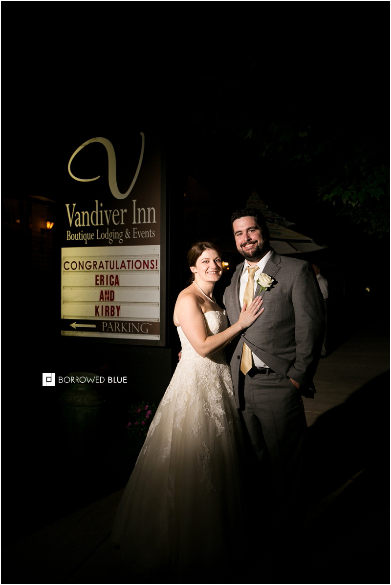 vandiverinnwedding16.jpg