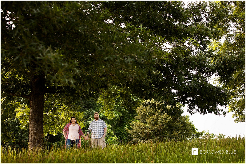 maryland engagement session01.jpg