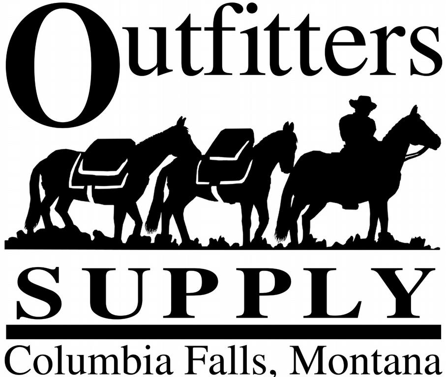 Outfitters Supply Logo .jpg
