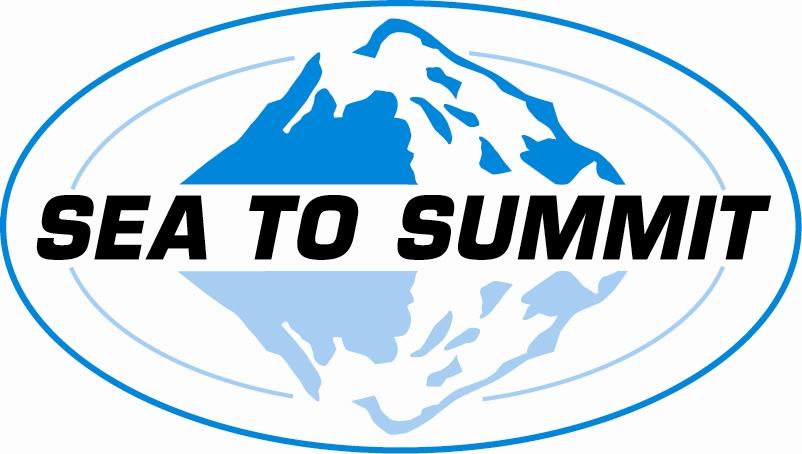 SeatoSummit Logo.JPG