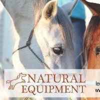 Natural Equipment Logo.jpg
