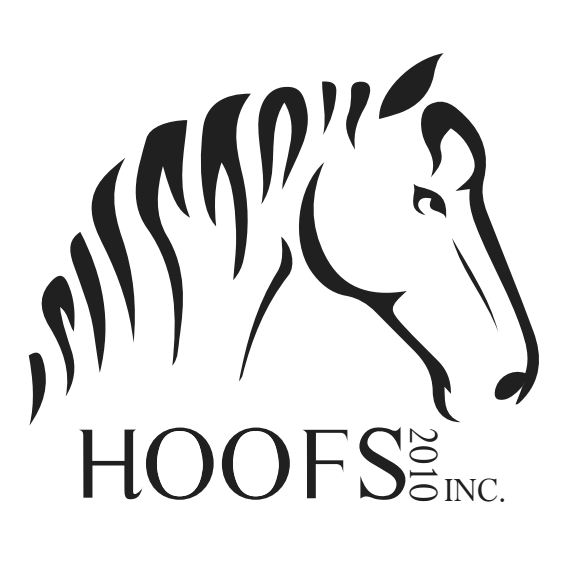 HOOFS 2010 Logo.png