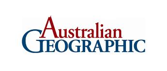 Australian Geographic Logo.png