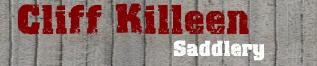Cliff Killeen Logo.png