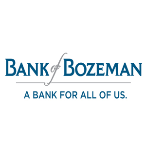 bank-of-bozeman.jpg