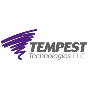 Temptest Technologies LLC.png