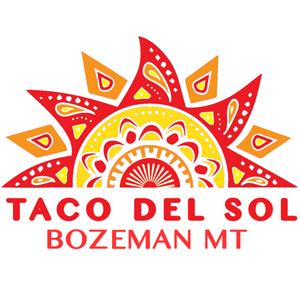 Taco Del Sol.png