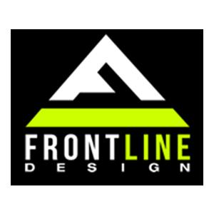 Frontline Design.png