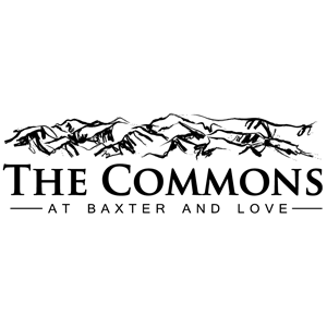 The Commons At Baxter And Love.png
