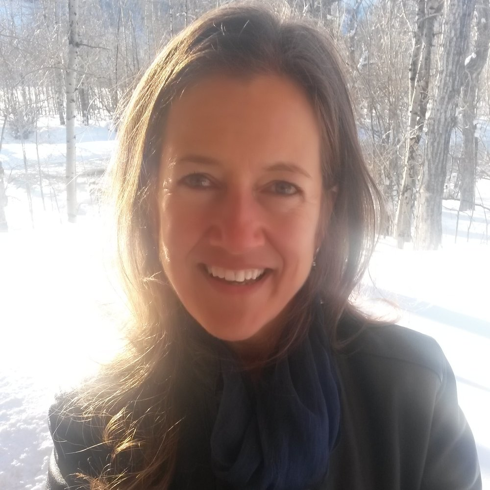 MARY M. CLARE, PHD    Social Scientist   Mary braids passion for nature with a 30-year career as a socio-cultural psychologist. A fellow in the APA with over 100 scholarly articles & two books, she opens doorways to the natural world as a guiding force for more contented and fruitful living.  .
