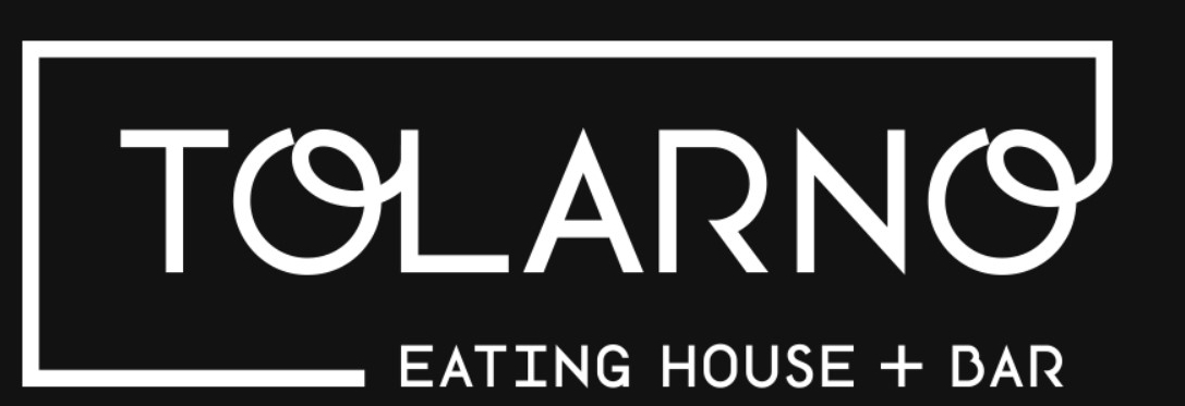 Tolarno Eating House & Bar