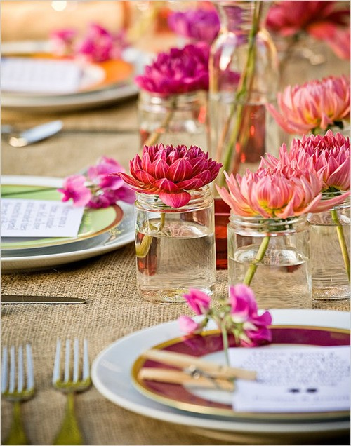 dahlias-in-jars-table.jpg