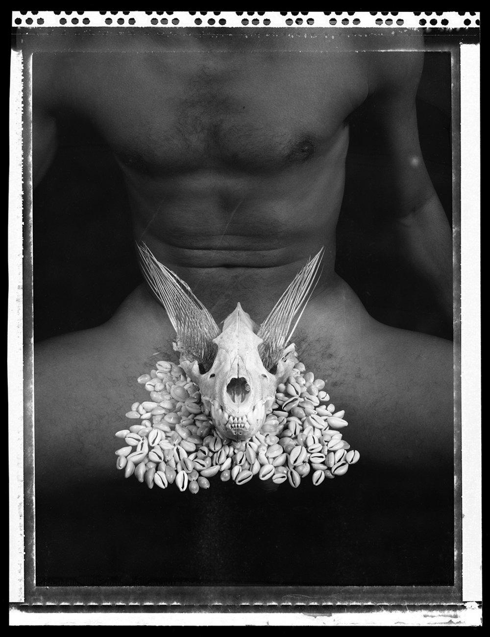 Winged Desire, 1994