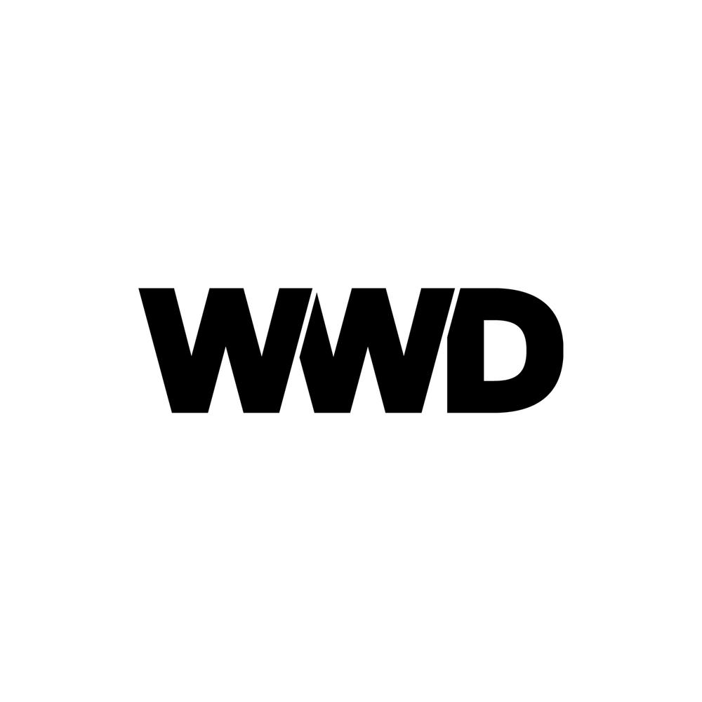 WWD.png