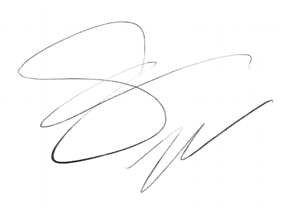 stevi_michner_signature.jpg