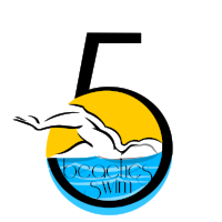 5 beaches swim PRIMARY LOGO - WHITE BACKGROUND (002).png