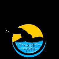 5 beaches swim PRIMARY LOGO - WHITE BACKGROUND (002).png