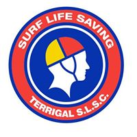 Terrigal SLSC Ocean Swims