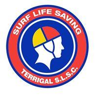 Terrigal SLSC Ocean Swims
